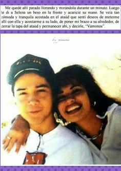 Selena Quintanilla Perez, Selena Mexican, Selena And Chris Perez, Mundo Musical, Aaliyah Style, Famous Couples, Best Couple, American Singers, Role Models