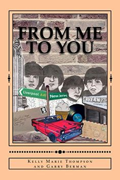 From Me To You by Kelly Thompson http://www.amazon.com/dp/B01771PGWQ/ref=cm_sw_r_pi_dp_A21lwb14C2TYQ