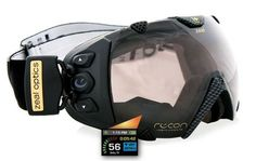 hud display motorcycle helmet - Google Search