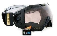 hud display motorcycle helmet - Google Search