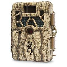 In this Browning Spec Ops XR review, I look at what is considered to be one of the best and most versatile game cameras on the market. The Spec Ops XR game camera is a state of the art scouting camera.