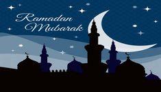 Background of ramadan mubarak of mosque . Eid Background, Eid Mubarak Background, Luxury Background, Festival Background, New Years Background, Ramadan Messages, Ramadan Wishes, Ramadan Images, Ramadan Greetings