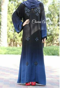 Modest Clothing, Modest Outfits, Abaya Fashion, Cover Up, Clothes, Collection, Dresses, Outfits, Vestidos