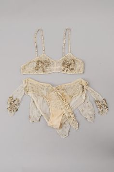 gorgeous vintage silk voile