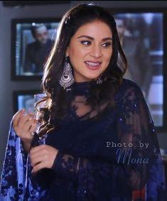 Beautiful Girl Photo, Beautiful Girl Indian, Most Beautiful Indian Actress, Beautiful Actresses, Beautiful Dolls, Stylish Dresses For Girls, Stylish Dress Designs, Stylish Girl, Casual Homecoming Dresses