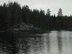 Sähköposti - Marjut Närhi-Sairanen - Outlook