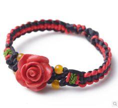 Fashion Lady Retro Beads or Metal Bracelet Whatland,http://www.amazon.com/dp/B00KEE8MHA/ref=cm_sw_r_pi_dp_UqcEtb0EHDDCTQR9