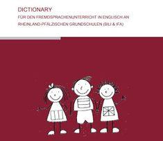Feldkirch, Baby Wearing, Language, Family Guy, Education, Comics, Learning, Fictional Characters, Rheinland