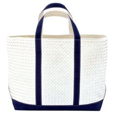 (http://www.maison24.com/products/hand-woven-tote-bag-orig-595.html)