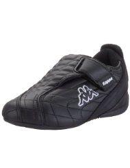 Kappa Evolution 240284 Unisex - Erwachsene Sneaker Unisex, Kappa, Evolution, Sneakers Nike, Shoes, Fashion, Women's, Nike Tennis, Moda