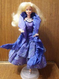 Barbie Estrela Glamour - R$ 290,00 en MercadoLibre
