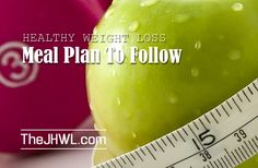 Weight loss per week on 1200 calorie diet image 7