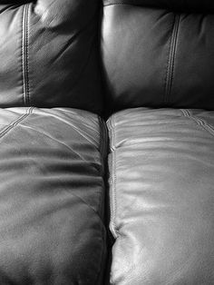 Leather Couches, Best Leather Sofa, Arizona, Check, Things To Sell, Home, Flagstaff Arizona, Leather Sofas, House