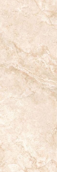 Pietra Romana | Porcelánico | Mármol | Beige | 29.1 x 89.3 cm