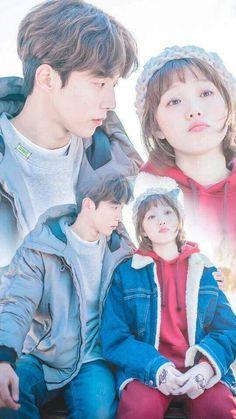 Kim Bok Joo Lee Sung Kyung, Nam Joo Hyuk Cute, Kim Joo Hyuk, Jong Hyuk, Weightlifting Fairy Kim Bok Joo Wallpapers, Weightlifting Kim Bok Joo, Nam Joo Hyuk Wallpaper, Weighlifting Fairy Kim Bok Joo, Joon Hyung