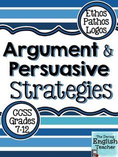 persuasive essay pdf