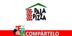 Pala Pizza está solicitando personal