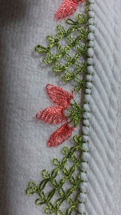 Baby Knitting Patterns, Tatting, Elsa, Diy And Crafts, Embroidery, Model, Bb, Hand Embroidery Stitches, Moda Masculina
