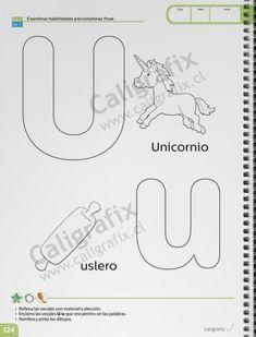 Trazos y Letras Nº1 School Notes, Math Equations, Album, Education, Emilio, Joseph, Facebook, Texts, Home Preschool