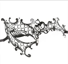 masquerade masks templates - Google Search