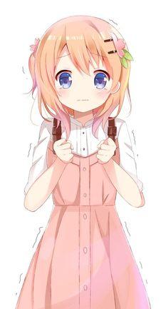 Ansiosa jiji y Kawaii Manga Anime Girl, Anime Girl Drawings, Anime Girl Cute, Beautiful Anime Girl, Kawaii Anime Girl, Anime Girls, Cute Anime Character, Cute Characters, Anime Chibi