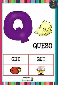 Preschool Learning Activities, Kids Learning, School Colors, Guided Reading, Anchor Charts, Phonics, Alphabet, Letters, Education