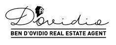 Ben D'Ovidio - Personal Real Estate Corporation  604-499-1996  bendovidio@gmail.com