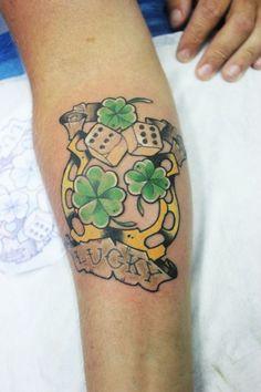 #tattoo #sketchtattoo #idea #ink #tattooartist #tattoonhamon #inked #tattooed