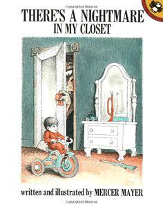 AGS ILLUSTRATED CLASSICS: THE ILIAD BOOK