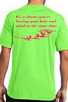 Custom Graphic Graphics Design Art Vinyl Wrap Installation - Custom vinyl decals lettering for shirts