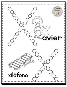 Fotos De Maria Garcia En Trazos-motricidad Fina Music Word Search, Disney Word Search, Spring Word Search, Kids Word Search, Word Search Puzzles, Fall Words, Spring Words, Printable Crossword Puzzles, Free Printable Worksheets