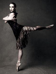 153 Best Diana Vishneva images in 2017 | Ballet dancers