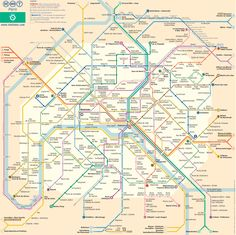 Old Paris Metro Metal Sign adds unique decor to your home or business. Every Paris France Travel collector would love this unusual gift. All Paris Metro Tin Signs are pre-drilled and ready to hang. Plan Metro Paris, Plan Paris, Paris Metro, Paris Map, Paris City, Paris Travel, France Travel, Paris Poster, Castles