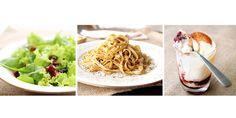 Um jantar romântico para o Dia dos Namorados | DigaMaria
