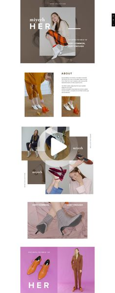 fashion nova exposed kylie jenner try on haul nyfw 2020 fashion vlog emily didonato travel vlog Fashion Web Design, Fashion Fashion, Fashion Ideas, Fashion Dresses, Fashion Hacks, Fashion Shoes, E Design, Layout Design, Editorial Design