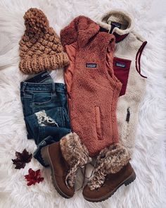 cute and comfy outfits Casual Fall Outfits, Fall Winter Outfits, Autumn Winter Fashion, Cute Outfits, Black Outfits, Casual Winter, Winter Clothes, Sweater Outfits, Look Fashion