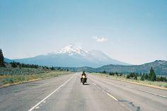 """I just ride"" -Lana del Rey #ride"