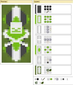 Minecraft banner Getting your Traffic Exchange account setup could not be easier. Cool Minecraft Banners, Art Minecraft, Minecraft Building Guide, Minecraft Plans, Minecraft Decorations, Amazing Minecraft, Minecraft Tutorial, Minecraft Blueprints, Minecraft Designs