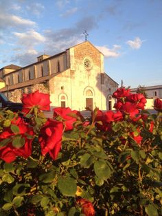 SORA (FR) ITALY