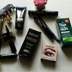 Erken sipariş vererek indirimli fiyatlardan faydalanabilirsiniz�� �� Sipariş ve İletişim için DM ���� #makyaj#makeup#kozmetik#guzellik#blog#blogger#beauty#makyajblogu#beautiful#makeupartist#girl#pink#likeforlike#instagood#love#like#red#motd#cosmetic#instagram#snapchat#like4like#hello#sunday#photooftheday#night#morning#monday#farmasi#elazig http://ameritrustshield.com/ipost/1547152359291996462/?code=BV4lt-lAcku