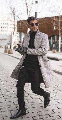 077da076342 37 Best Gentleman s Fashion images