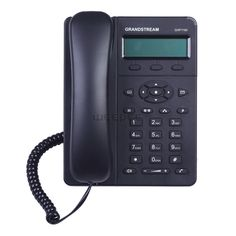 38 best grandstream voip devices images on pinterest phone phones rh pinterest com User Guide Icon Example User Guide