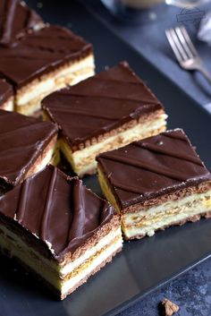 Toffee, Nutella, Baked Goods, Tiramisu, Deserts, Food And Drink, Tasty, Sweets, Healthy Recipes