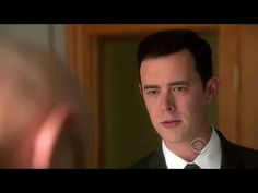 NCIS: Damned If You Do: Promo --  -- http://wtch.it/6yGP0