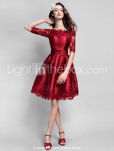 http://www.lightinthebox.com/pt/vestido-coquetel-baile-barco_p2174216.html?edmdiscountkey=0436f8f3800d416f623e64e7df5fe369
