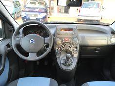 http://www.fvauto.it VETTURA PER NEOPATENTATI CARROZZERIA ED INTERNI PERFETTI TAGLIANDO EFFETTUATO MOTORE CON CATENA GOMME ESTIVE AL 95%  GARANZIA DI 12 MESI VALIDA IN TUTTA EUROPA  Dotazione presente sulla vettura:   Climatizzatore manuale Specchietti retrovisori regolabili Radio cd + mp3 Vetri elettrici Servosterzo City Volante regolabile 2 chiavi presenti Appoggiatesta posteriori Chiusura con telecomando Barre portapacchi  Per maggiori informazioni: Ufficio 0141/476821 WhatsApp 3466756783