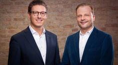 BillFront schließt Series A Finanzierungsrunde in Höhe von 35 Millionen US-Dollar zur Finanzierung von Adtech Unternehmen ab
