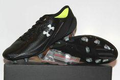 c2e5abf9629 Advertisement(eBay) Under Armour Speedform OPS FG Soccer Cleats UA Men s  Big Boy s 1273613