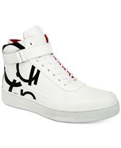 Calvin Klein High-Top Sneakers Gr. EU 37 dzDQ2D6dT