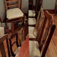 Emerald Craft Furniture Fabric Valentineblog